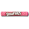 Nestlé Smarties Pink Carton Tube 120g