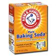 Arm & Hammer Baking Soda 227g
