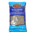 TRS Black Pepper Coarse 100g