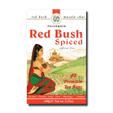 Palanquin Red Bush Spiced Tea 40's