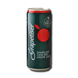 Grapetiser Red Grape Juice 330ml