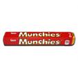 Nestlé Munchies 52g
