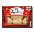 Mr. Kipling 6  Deep Filled Mince Pies 360g