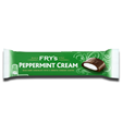 Fry's Peppermint Cream 49g