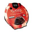 Matthew Walker Christmas Classic Pudding 400g