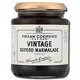 Frank Cooper Vintage Oxford Marmalade