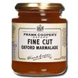 Frank Cooper Fine Cut Oxford Marmalade 454g