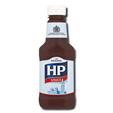 HP Sauce Original Squeezy 425g