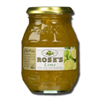 Rose's Lime Fine Cut Marrmalade 454g