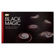 Nestlé Black Magic 443g