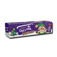 Cadbury Buttons Tube 72g