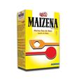 Maizena Farinha 400g