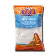 TRS Rice Flour - Farinha Arroz 500g