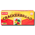 Ryvita Crackerbread Original 200g