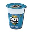 Pot Noodle Sweet & Sour 90g