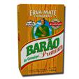 Barão Erva Mate Chimarrão 500g