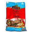 TRS Nutmeg - Noz Moscada 100g