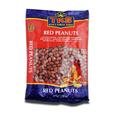 TRS Red Peanut Kernels - Amendoins 375g