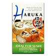 Hakura Japonese Sushi Rice 1Kg