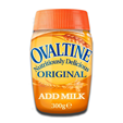 Ovaltine Original 300g