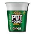 Pot Noodle Chicken Mushroom 90g