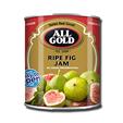 All Gold Ripe Fig Jam SA 450g