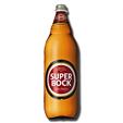 Super Bock Cerveja 1L