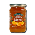 Mackays Thick Cut Orange Marmalade 340g