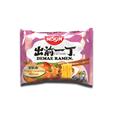 Nissin Demae Ramen Prawn Flavoured Noodles