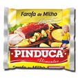 Pinduca Farofa de Milho 400g