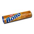 Nestlé Bono Doce de Leite 140g