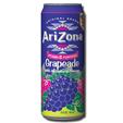 Arizona Grapeade With Natural Flavour 680ml