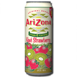 Arizona Kiwi Strawberry 680ml