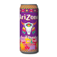 Arizona Fruit Punch 680 ml