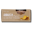 Anna's Almond Thins 150g