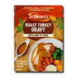 Schwartz Roast Turkey Gravy 25g