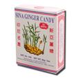 Sina Ginger Candy 56g