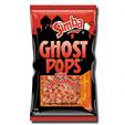 Simba Ghost Pops Original 100g