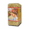 Long Life Instant Noodle 400g