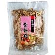 Dried Golden Mushrooms 100g