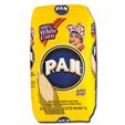 Pan White Corn Flour 1Kg