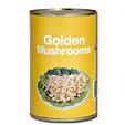 AEF Golden Mushrooms 425g