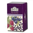 Ahmad Mixed Berries & Hibiscus 20s