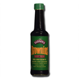 Sarsons Browning sauce 150ml