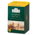 Ahmad English Tea No 1 20s