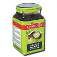 Pakco Grated Mango Atchar 400g