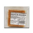 Doces Brasileiros Paçoca de Amendoim 80g