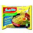 Indomie Instant Noodle Soup Shrimp 70g