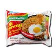 Indomie Instant Noodle Soup Mie Goreng 80g