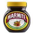Marmite 250g